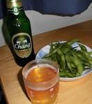 チャンビール.jpg