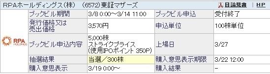 IPORPAホールディングス当選.jpg
